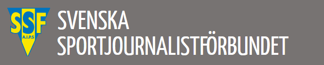 Sportjournalisterna