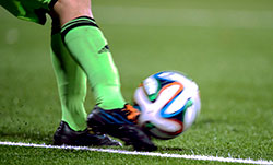 fotbollssf